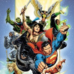 Jim-Cheung-Justice-League1