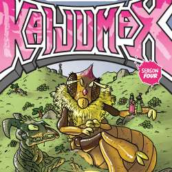 Kaijumax-Season-4-1-featured