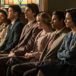 """Five Thoughts on <i>Legends of Tomorrow</i>'s """"Amazing Grace"""""""