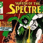 Michael Fleisher, Spectre, Jonah Hex and Conan Writer, Dead at 75