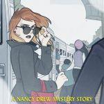 "Dynamite Announces ""Nancy Drew"" Comic Starting This June"