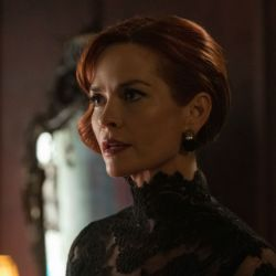 Riverdale s2 ep15 - featured