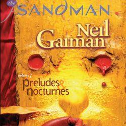 Sandman-Vol-1-Featured