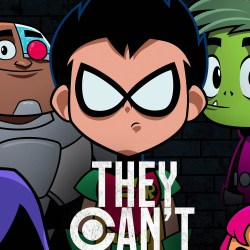 Teen-Titans-Go-Movie-Poster-Featured