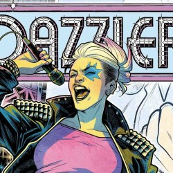 dazzler-x-song-featured