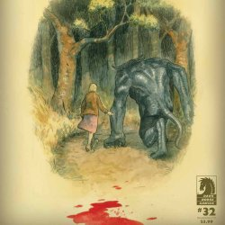 harrow-county-32-featured