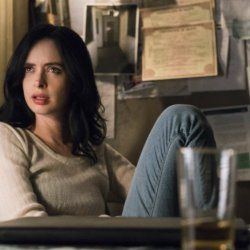 jessica-jones-s2-ep3-featured