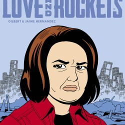 love-and-rockets-mag-5-feature