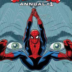 peter-parker-annual-header