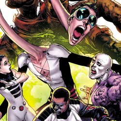 terrifics-2-featured