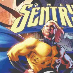 the-sentry-2