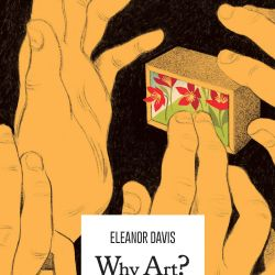 why-art-featured