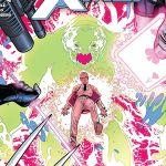 """Don't Miss This: """"Astonishing X-Men"""""""