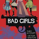 """Bad Girls"""