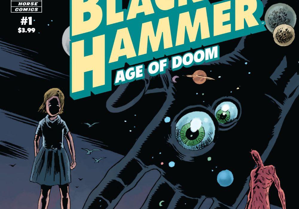 Black-Hammer-Age-of-Doom-1-Featured