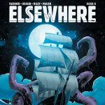 """""""Elsewhere"""" #6"""