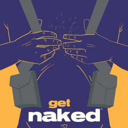 Get Naked Featured