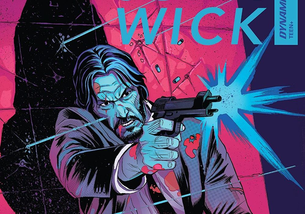 John-Wick-2-Featured