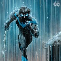 Nightwing-44-Romita-Jr-Featured-Image