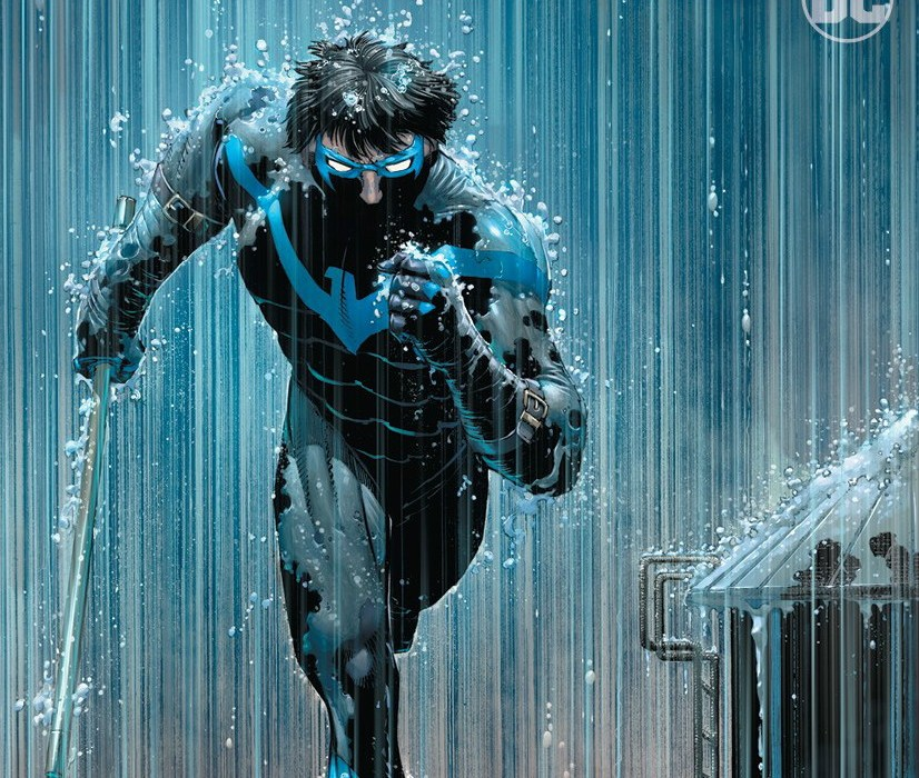 Nightwing-44-Romita-Jr-Featured-Image