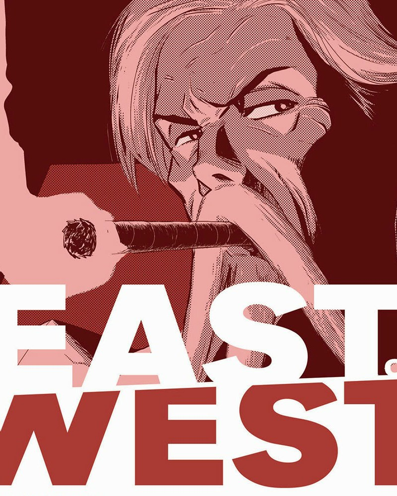 east-of-west-17-cover-featured