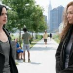 "Five Thoughts On Jessica Jones's ""A.K.A. Ain't We Got Fun"""
