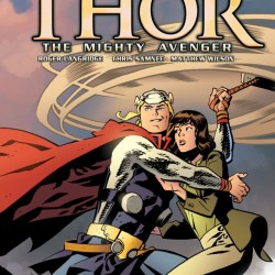 thor-the-mighty-avenger-featured-2