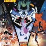 "Pick of the Week: ""DC Nation"" #0"