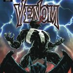 "Exclusive Preview: ""Venom"" #1"