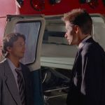 """Five Thoughts On <em>The X-Files</em>'s """"The Host"""""""