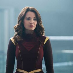 5 thoughts Supergirl s3 ep22 - Featured