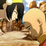 """Five Thoughts on <i>Avatar: The Last Airbender</i>'s """"Bitter Work"""""""