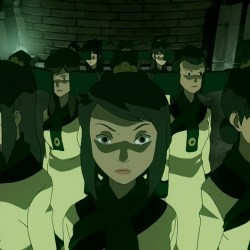 Avatar-The-Last-Airbender-2.17-Lake-Laogai