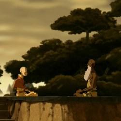 Avatar-The-Last-Airbender-2.19-The-Guru
