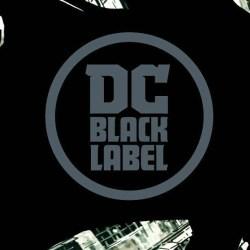 Black-Label_featured