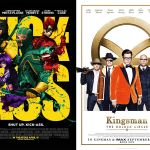 New Kick-Ass and Kingsman Film and TV Projects in the Works