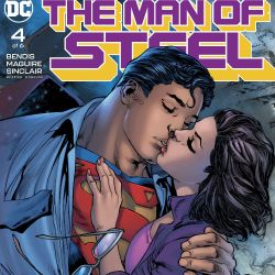 Man-of-Steel-4-Featured