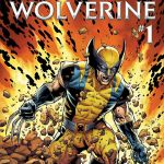 """Return of Wolverine"" #1"