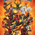 Reader Poll: Who is Your Favorite Alternate Spider-Man?