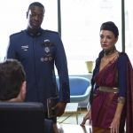 """Ten Thoughts on <i>The Expanse</i>'s """"Remember the Cant"""""""