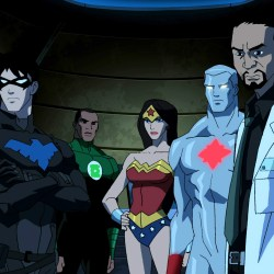 Young-Justice-Alienated