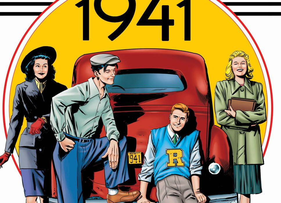 archie1941_featured
