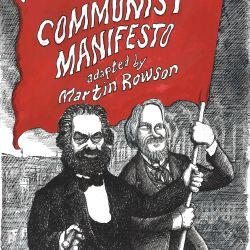 communist-manifesto-featured