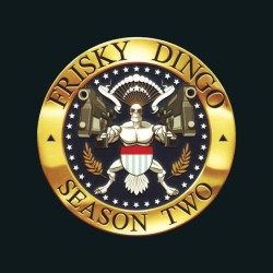 frisky-dingo-season-two-featured