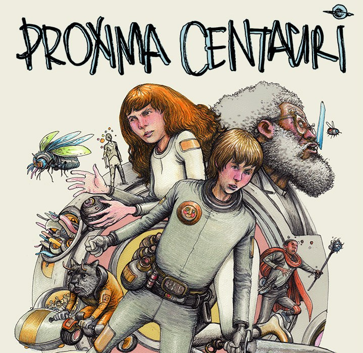 proxima-centauri-1-feature