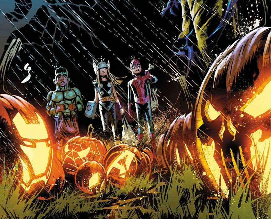 Avengers-Halloween-Special-Featured