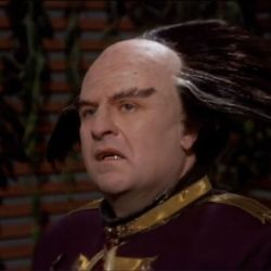 Babylon 5 s1 ep7 - Featured