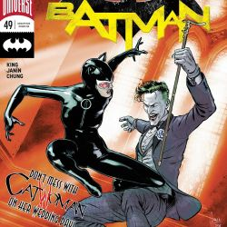 Batman 49 Featured