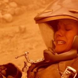 Battlestar Galactica You Can't Go Home Again