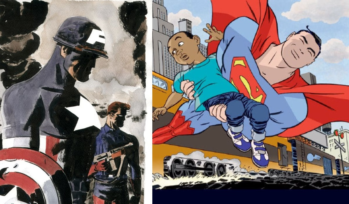 Darwyn-Cooke-Cap-Supes